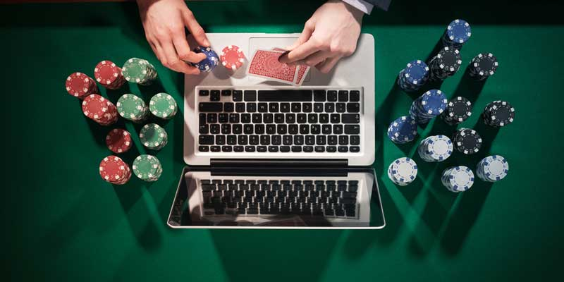 Undeniable reasons to learn the different aspects of online poker games