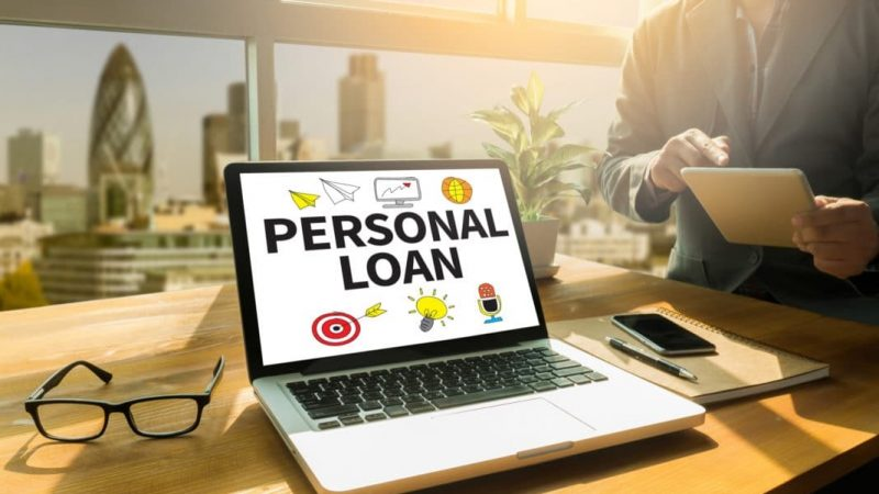 A Comprehensive Look at Personal Loan Calculators and their Benefits