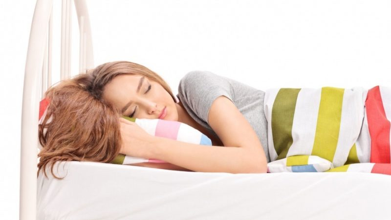 The Best Quality Bed with Mattress- Essential for Sound Sleep