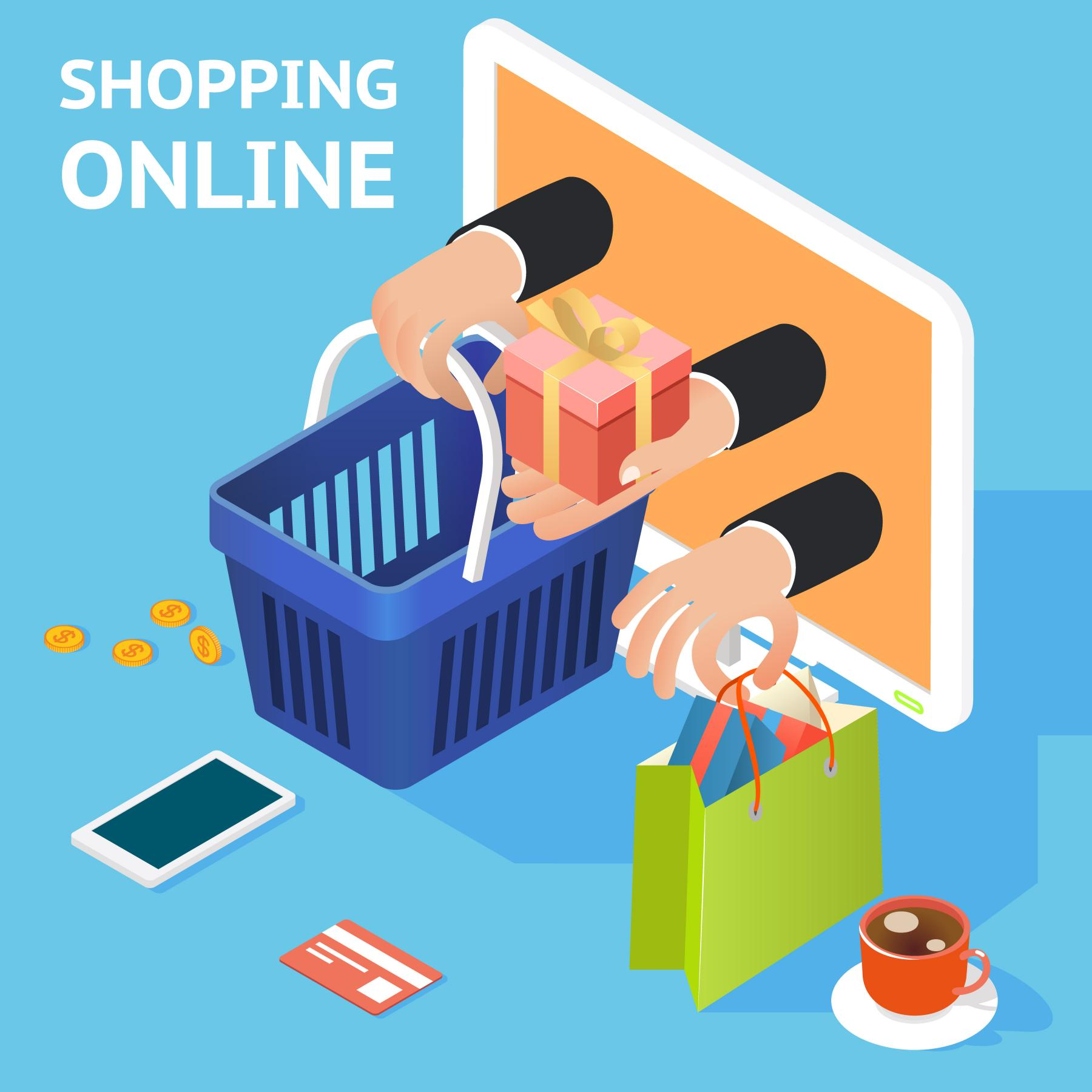Ounass Coupon Code Encourages Buyers to Shop Fashion Brands