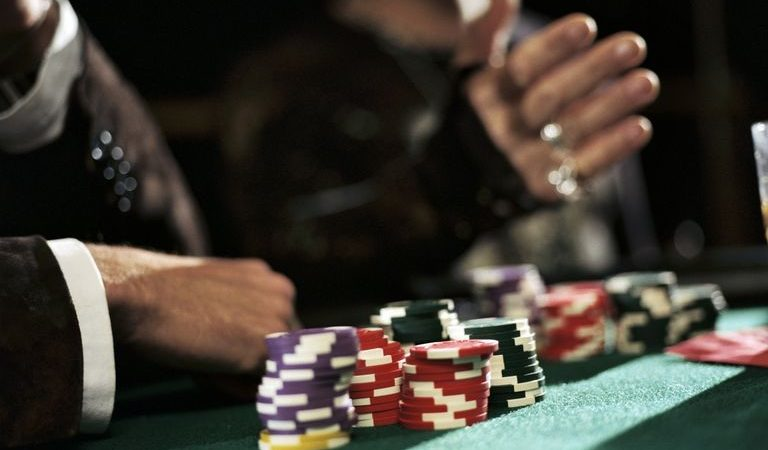 How to make your online gambling business more lucrative!