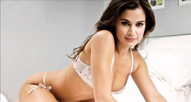 Make Use of the Sexual Impacts of Agra and Udaipur Escorts Service