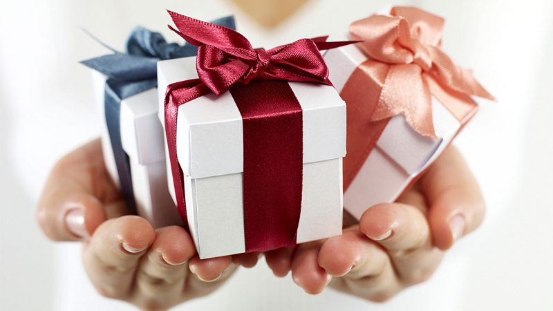 Customizable And Original Gift Ideas For Women