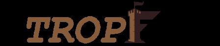 trop-fort.net