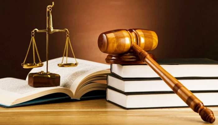 Law Career in India