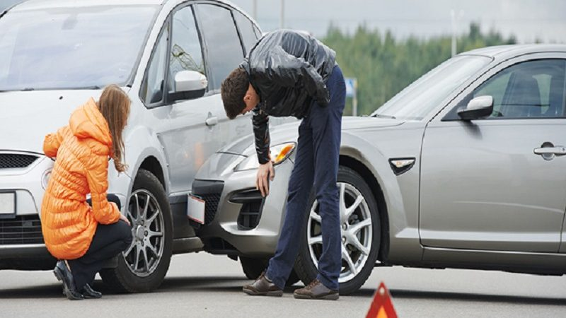 Answers to Questions About Your Car Accident Attorney