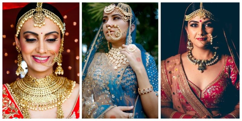 Know the Right Ways to Choose Pearls as a Trend Setting Jewel Ornament