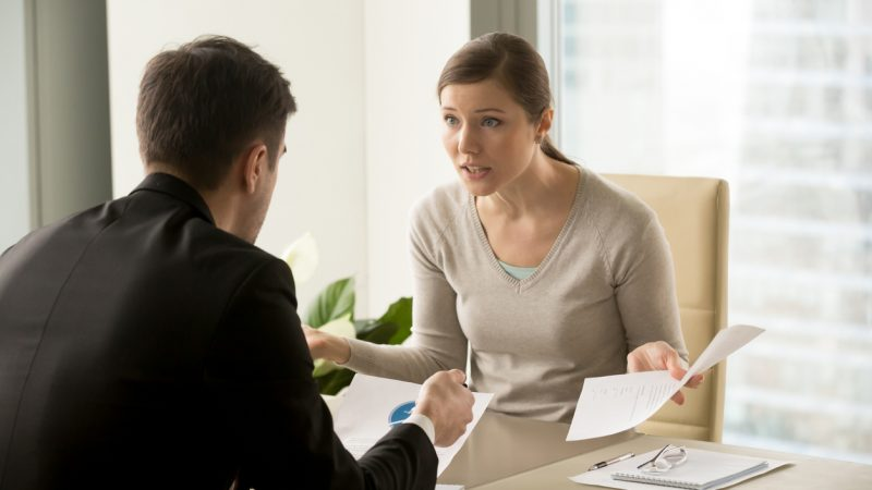 What Services would the Best Divorce Attorney Offer you?