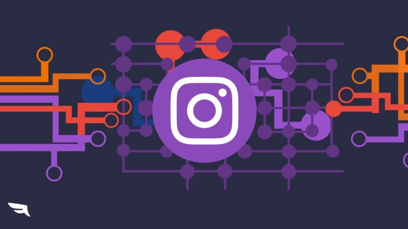 Creating a Brand on Instagram