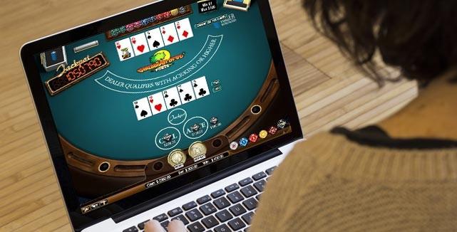 Five amazing economic aspects of gambling