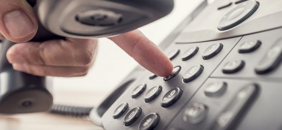 What are the Beneficial Aspects of Virtual Phone System for Small Offices