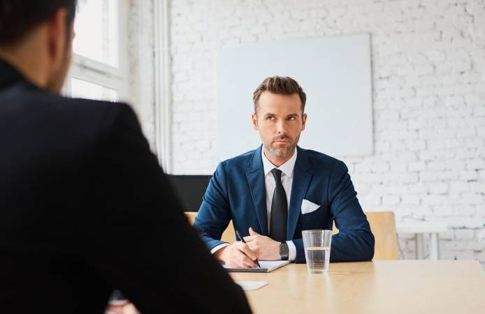 Important Aspects to Find an Employment Attorney Near you