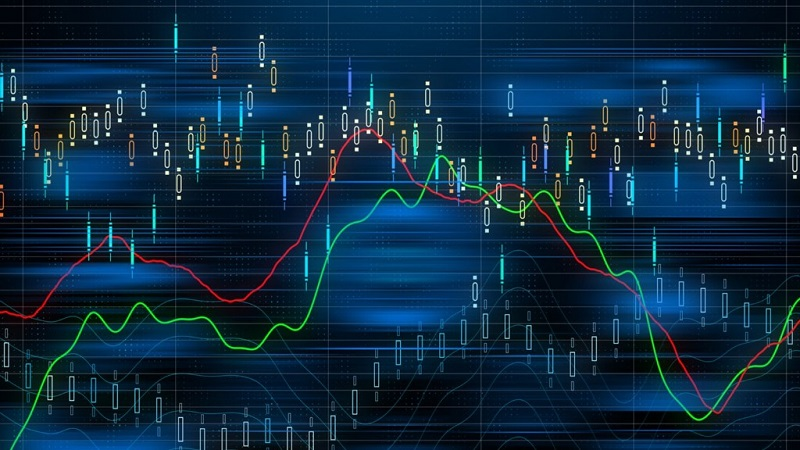 Setting Up a Profitable Forex Technique – Forex Robots as well as Solutions