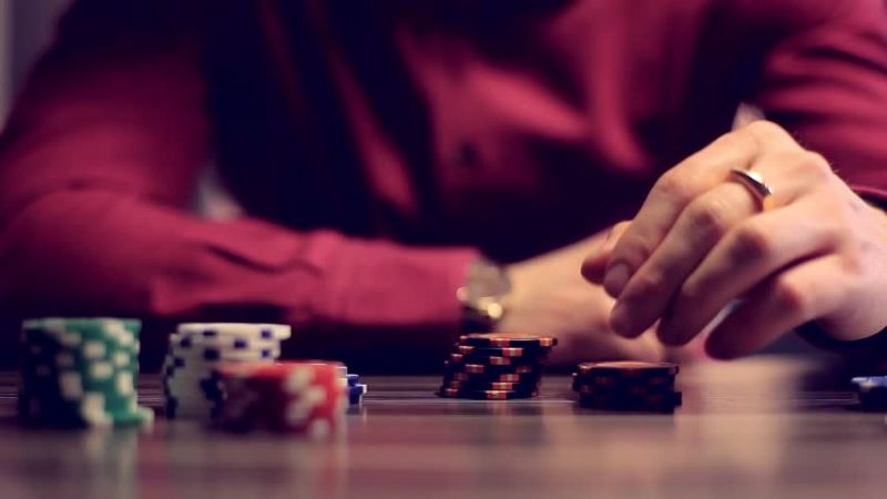 Video clip Online Poker – Another Approach Of Playing The Video game