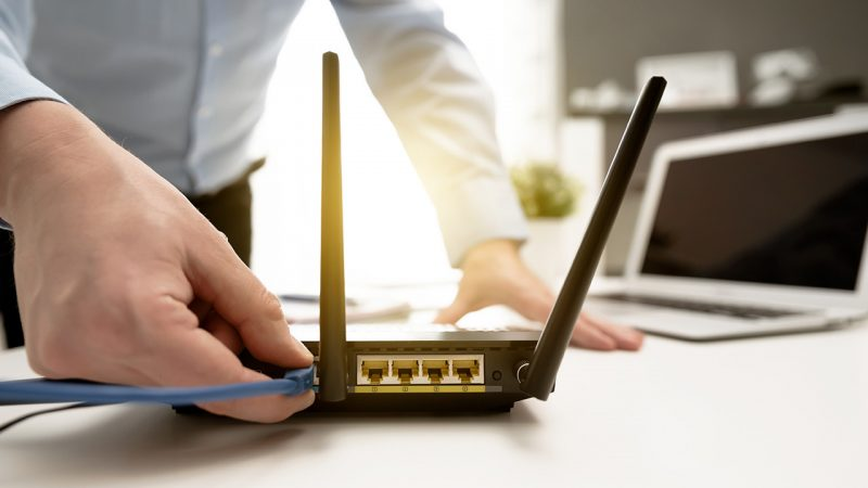 The most effective method to Troubleshoot Your Own Cable Service