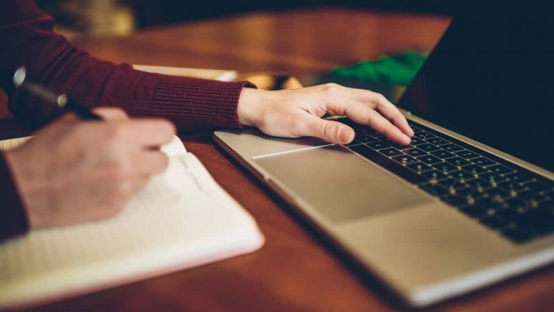 Factors to look out for While Choosing Accounting Homework Online Help