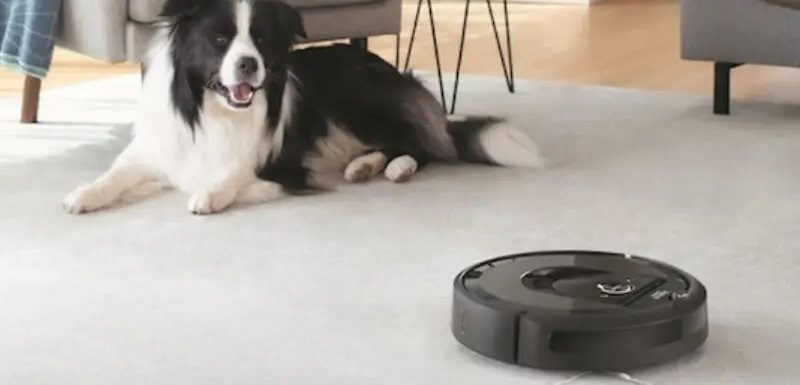 Roomba I7 Vs 980: Which One Should You Get