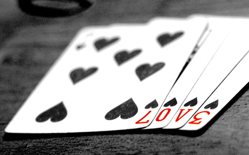 Business techniques that you can learn from rummy cash game