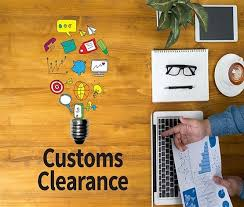 4 Factors that Shouldn't be Overlooked when Hiring a Customs Clearance Company