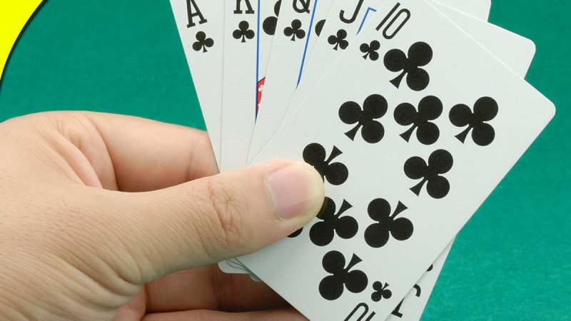 Make Lockdown Interesting with These Unique Ways of Enjoying Rummy