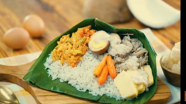 Best 10 Restaurants in Solo for Your Cuisine Experience