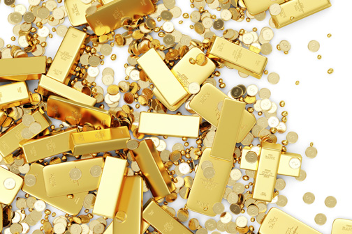How Gold Loan Influences Your CIBIL Credit Score