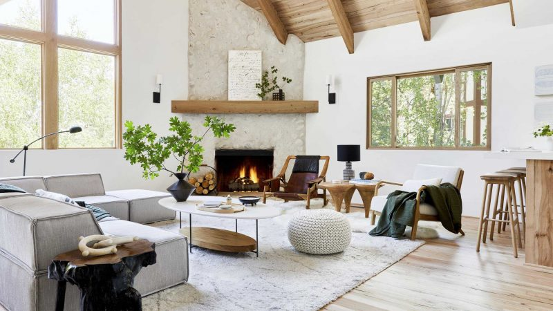 The Different Kinds of Practical House Decor and Tools that Come in Handy