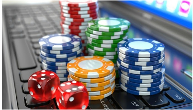 Top 3 Reasons Why New Gamblers Should Choose Reputed Casino