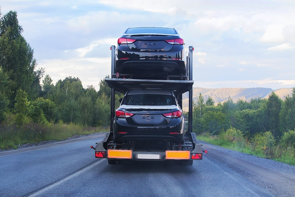 Ask These Questions to Auto Transport Company before You Hire Them