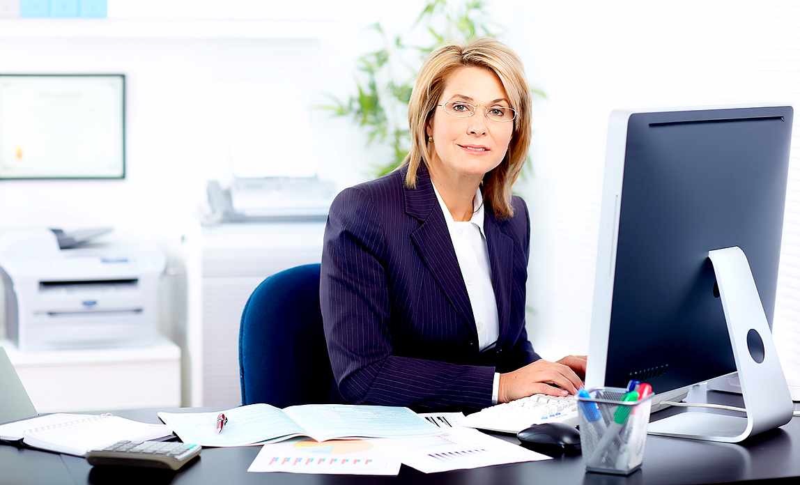 How to hire a company secretarial