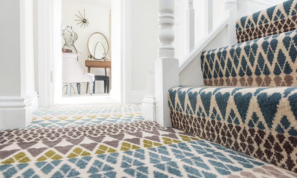 Some of The Best Carpets Which Are in Trend in 2021.