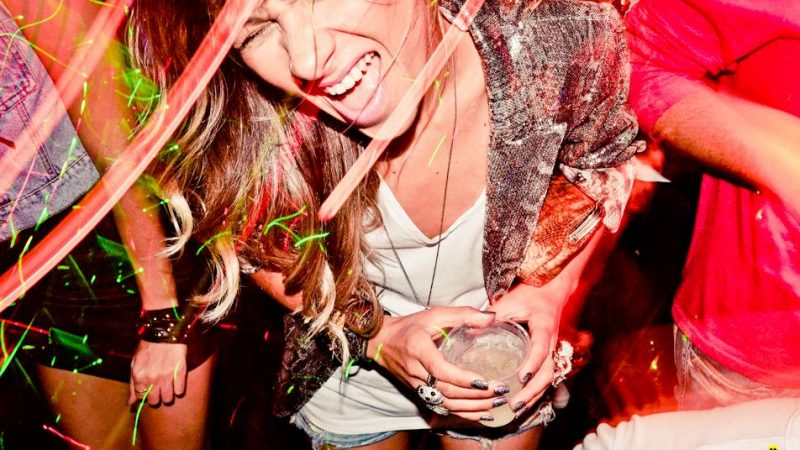 The best (but not so- secret) night clubs that are open in Melbourne