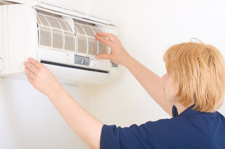 You Need to Consider About Noise of Your AC Before Buying One