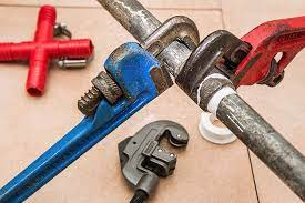 Choose a Professional Plumbing Service Provider
