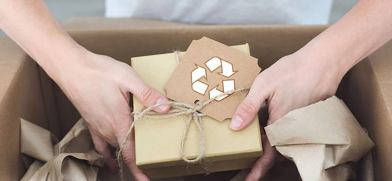 Advanced Packaging Solutions As Per Demands