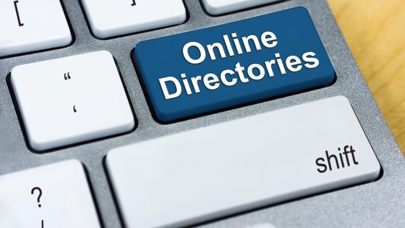 How You Can Attract Customers Through Online Directories