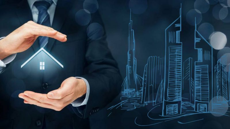 A guide to starting a real estate business in Dubai